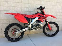 how to ride motocross bike so fun to ride dirt bikes pinterest dirt biking motocross