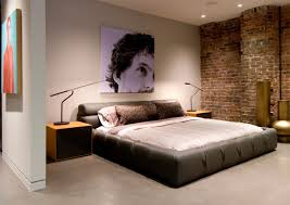 100 furniture for bedrooms best 25 furniture ideas on yaletown loft by kelly reynolds interiors