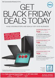 black friday freebies 2017 dell small business black friday 2017 ads deals and sales