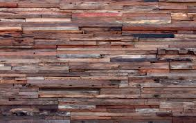 valentine one wooden wall panels dream home pinterest