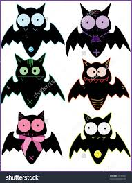bats images clip art 30 funny bat pictures and images