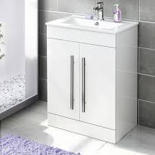 floor standing vanity units bathroom vanity units furniture