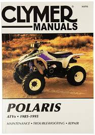 amazon com clymer m496 repair manual automotive