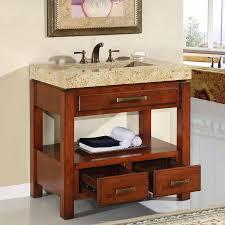 master bathroom vanity decorating ideas
