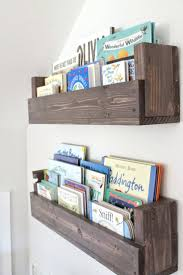 Wall Mounted Shelves Wood Plans by Wall Ideas Wall Mounted Shelves Wood Plans Best 25 Corner