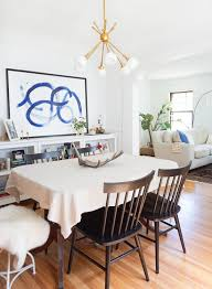 how to center a light fixture using a ceiling medallion francois how to center a light fixture using a ceiling medallion