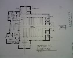 South African House Building Plans Church Building Plans South Africa Homeca