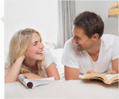 Tips For A Dazzling Smile by 5 Tips For Dating Your Best Friend Elitesingles