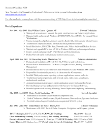 lab technician resume sample resume computer technician resume sample picture of computer technician resume sample large size