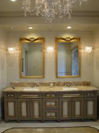Bathroom Cabinet With Mirror And Light by Bathroom Vanity Mirrors For Aesthetics And Functions Traba Homes