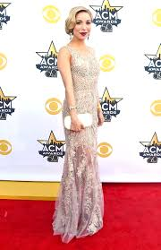 50th academy of country music awards u2013 kira kazantsev