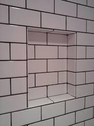 18 kitchen backsplash subway tile kitchen backsplashes hale