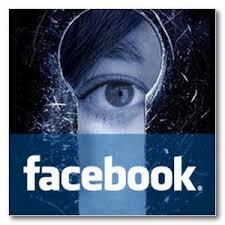 Hack para Facebook (Funciona)