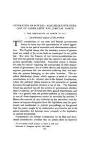 Higher Moral Philosophy   RMPS revision