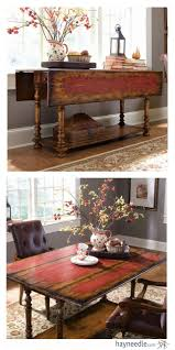 Dining Room Tables On Sale by Best 25 Drop Leaf Table Ideas Only On Pinterest Leaf Table