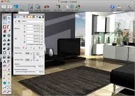 Best 2d Home Design Software Bedroom Design Software Sketchup 2d Floor Plan Images 3d House