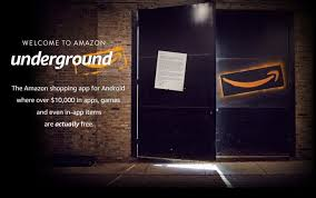 what is best place to look on amazon for new black friday deaks amazon is shutting down its u0027underground actually free u0027 program