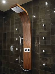 Tile Design For Bathroom Shower Tile Design Ideas Home Interior Design