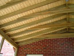 screen porch ceiling ideas home design ideas