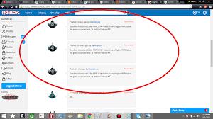 spam roblox wikia fandom powered by wikia