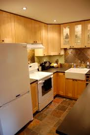 amazing small galley kitchen design photo decoration ideas