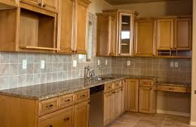 How To Paint Kitchen Cabinets Video Cabinet Dreadful Building Cabinet Doors With A Router Enthrall