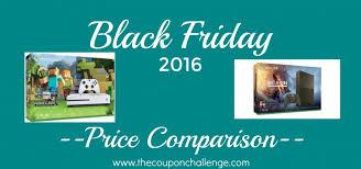best 2016 black friday xbox one deals xbox one best black friday 2016 price