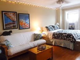 Bedroom Decorating Ideas Cheap Bedroom Apartment Decorating Pinterest Cheap Decorating Ideas
