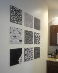 paper wall art best remodel home ideas interior and exterior