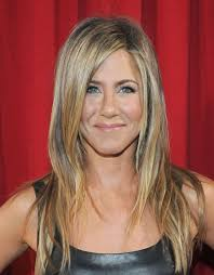 best haircuts for women haircuts for every hair type