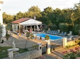 Pool Guest House Guest House Soši Umag Croatia Booking Com