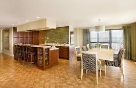 fresh craigslist dining room furniture detroit 14168