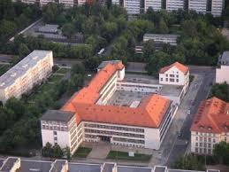 BSZ für Technik \u0026quot;Gustav Anton Zeuner\u0026quot;
