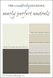 Home Depot Interior Paint Colors by Paint Colors Home Depot Catalogue Awesome Home Depot Interior
