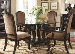 Jcpenney Dining Room Dining Room Beautiful Duncan Phyfe Dining Chairs Room Pair Of