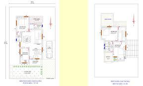 House Layout Design As Per Vastu Independent House Plans Per Vastu House Plans