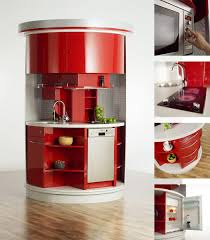 january 2017 u0027s archives 39 kitchen island ideas for small