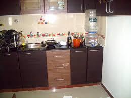 modular kitchens in chennai modular kitchen in chennai rs 900