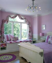 compact bedroom ideas tags 161 remarkable small bedroom
