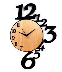 keep track of time with unusual wall clocks wall clocks clocks