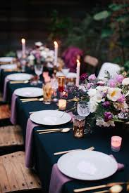 Ideas For Dining Room Table Decor by 641 Best Flower Centerpieces Images On Pinterest Flowers
