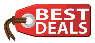 best black friday cyber deals best black friday u0026 cyber monday deals in las vegas u0026 h