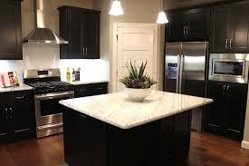granite countertop corner carousel kitchen cabinet installing
