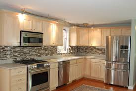 Replacing Kitchen Cabinets Doors How Much To Replace Kitchen Cabinet Doors Choice Image Glass