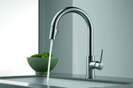 Kitchen Sink With Faucet Set Shop Kitchen Faucets At Gallery And Cheap Sink Pictures