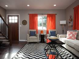 Difference Between Living Room And Family Room by What Color Is Taupe And How Should You Use It