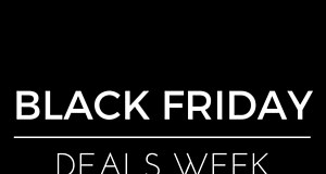 amazon polaroid black friday black friday dubai chronicle