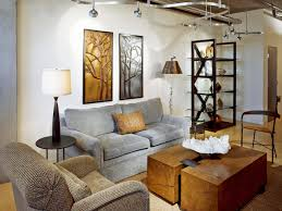 Nice Livingroom Nice Lamps For Living Rooms Part 2 Living Room Lighting Tips