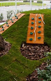 Cool Backyard Toys by Best 20 Preschool Playground Ideas On Pinterest Playground