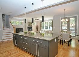 11 best prairie style homes images on pinterest prairie style